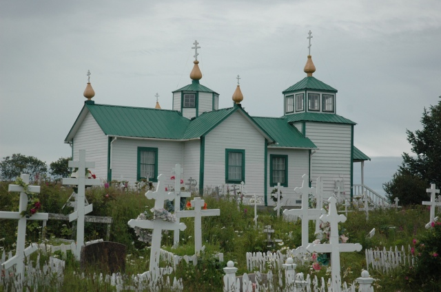 Alaska_Russian_Orthodox_Church