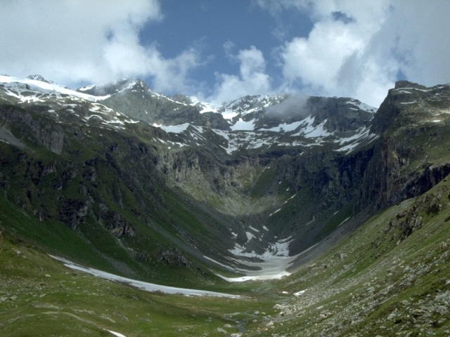 frenchalps.jpg
