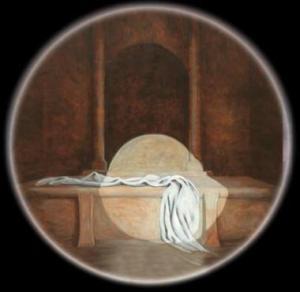 a-daily-hymn-resurrection-380x370