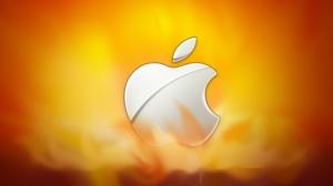 apple-udid-hack