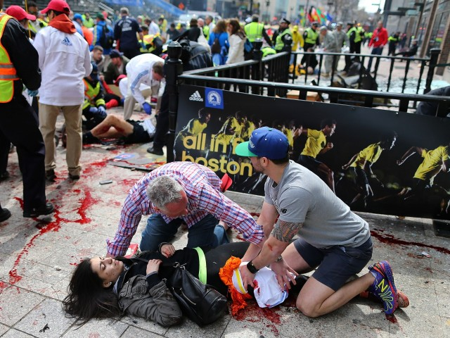 boston-marathon-lives-saved.jpeg-1280x960