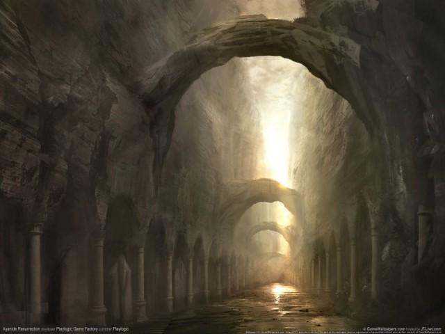 resurrection-church-11-1024x768