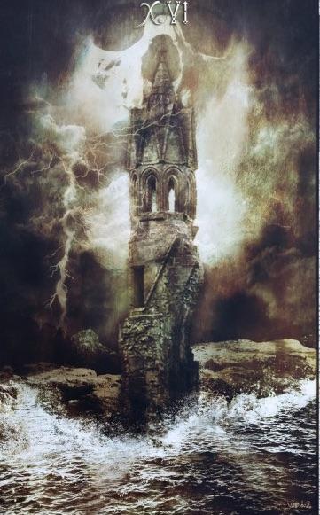 TowerJPEG