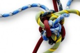 knot-400x268