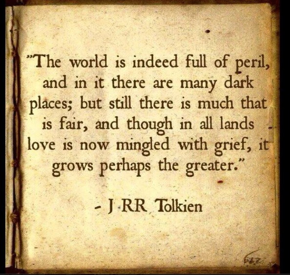 Tolkien Quote copy
