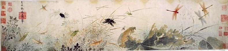 800px-qian_xuan_-_early_autumn
